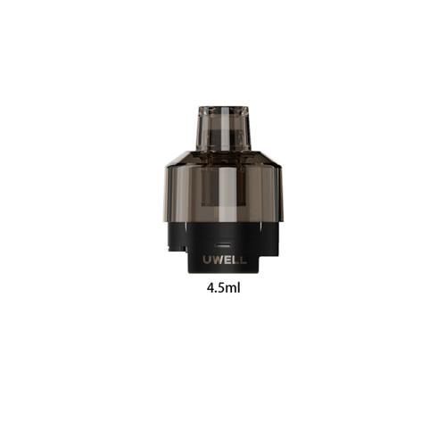 Uwell Aeglos H2 Empty Replacement Pod Cartridge Wholesale | Uwell Wholesale