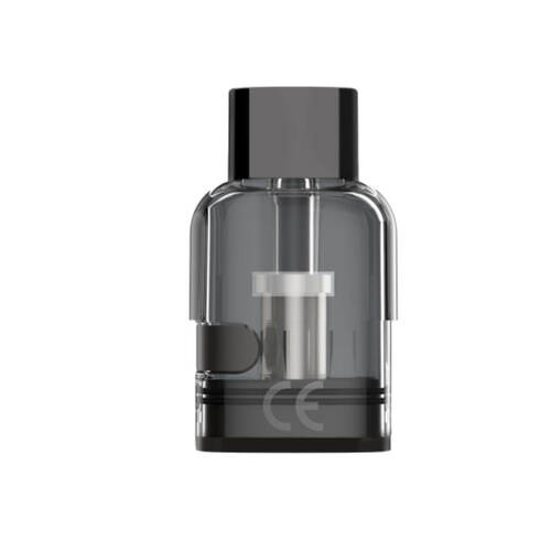GeekVape Wenax K1 Replacement Pod Cartridge Wholesale | GeekVape Wholesale