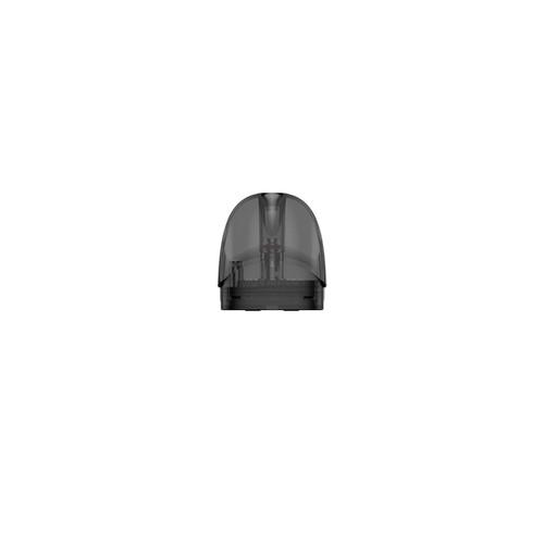 Vaporesso Zero 2 Replacement Pod Cartridge Wholesale | Vaporesso Wholesale