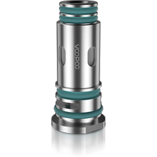 VooPoo ITO Replacement Coil  Wholesale | VooPoo Wholesale