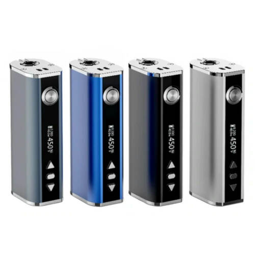 Eleaf iStick 40W T/C Kit