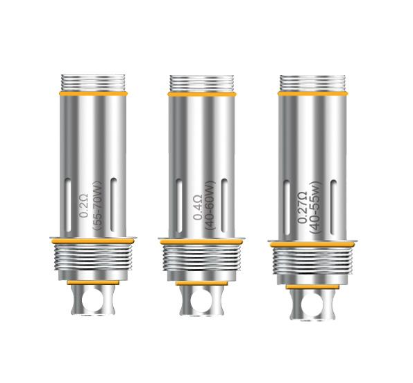 Wholesale 100% Authentic Aspire Cleito Replacement Coils 5 Pack Wholesale Vapor Wholesale | KangerWholesaleUSA.com America's Premier E Cig and Vape Distributor | Lowest Priced E Cig Wholesaler in USA | Cheapest Vape Wholesale in USA | E Juice Wholesale | E Liquid Wholesale | E Juice | E Liquid | Vape Wholesale | Vapor Wholesale | E Cig Wholesale | Cheap Vape Kits | Vape Deals | Wholesale | Distributor | Vape USA | Aspire Wholesale | Aspire Cleito Coils Wholesale | Aspire Cheap | AspireCig USA | Aspire Vape Co | Aspire Cig
