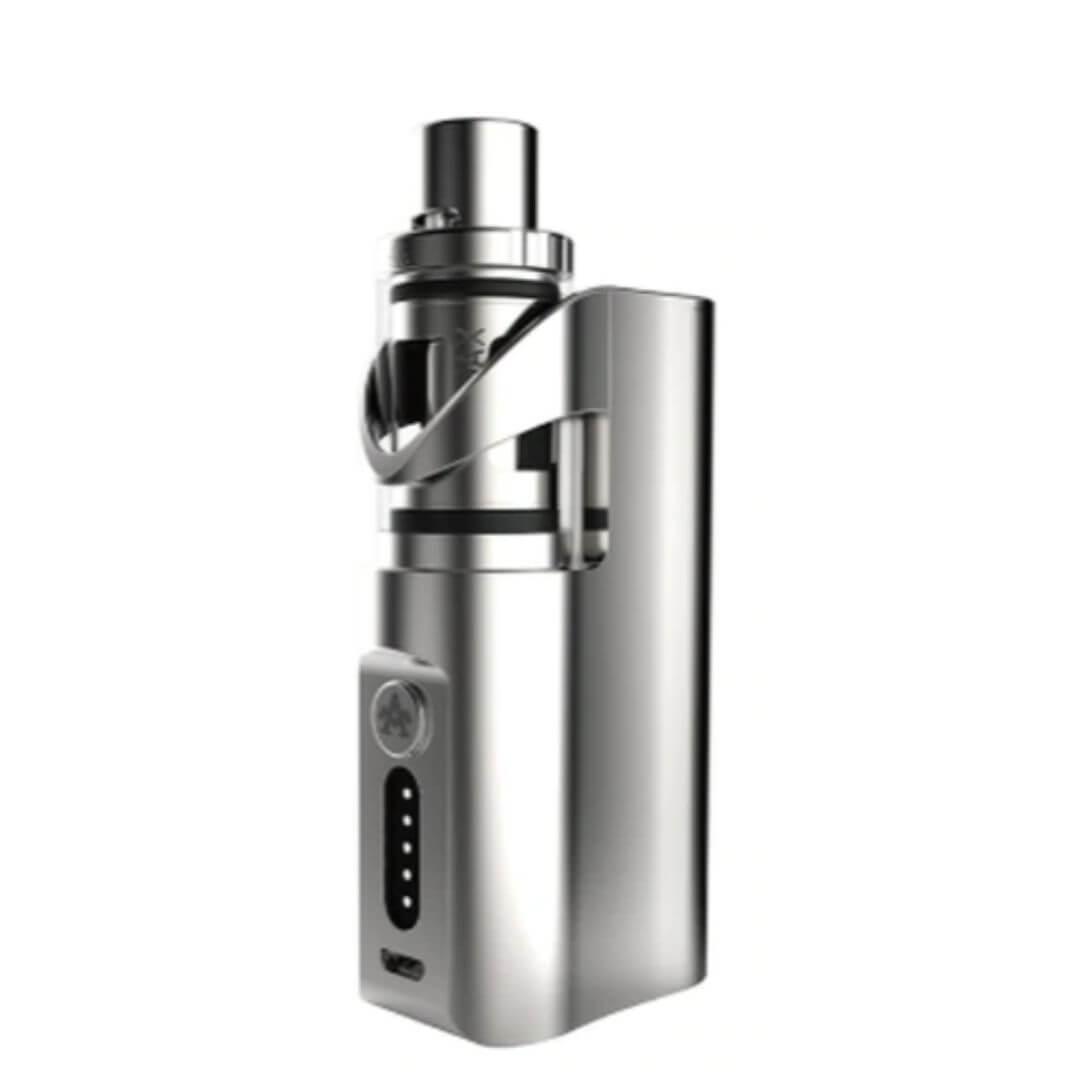 Kanger Arymi Armor Kit + Kanger Arymi Armor Kit Wholesale + 100% Authentic + Cheap Prices + Fast Shipping Ecig Wholesale | Vape Wholesale | Ejuice Wholesale