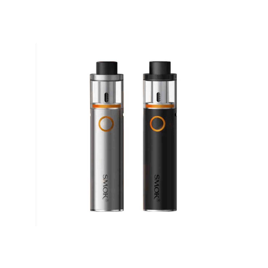Smoktech Vape Pen 22 Kit Wholesale   SMOK Starter Kit Wholesale