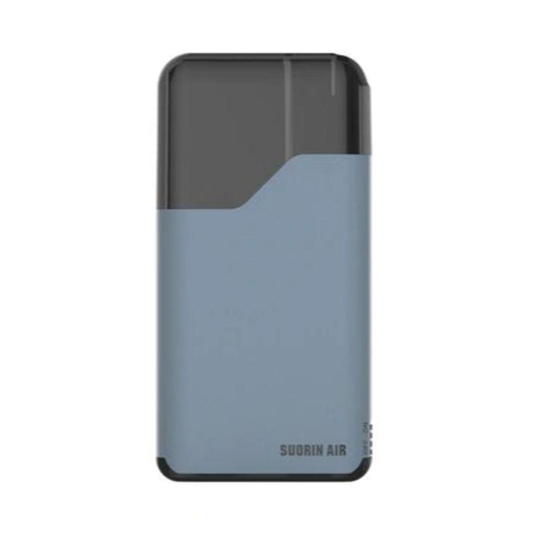 Suorin Air Starter Kit Wholesale | Suorin Pod System Wholesale