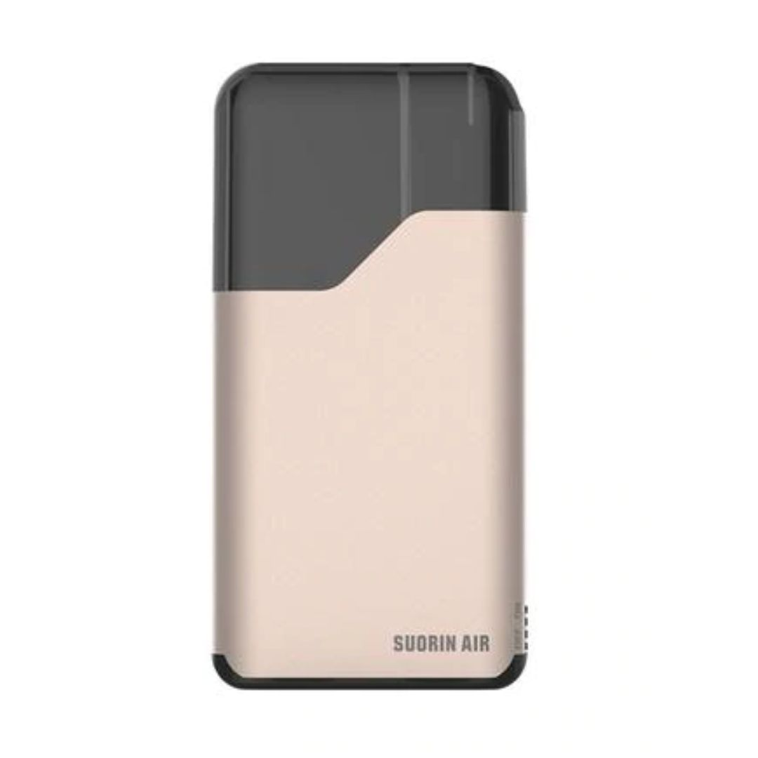 Suorin Air Starter Kit Wholesale | Suorin Pod System Wholesale