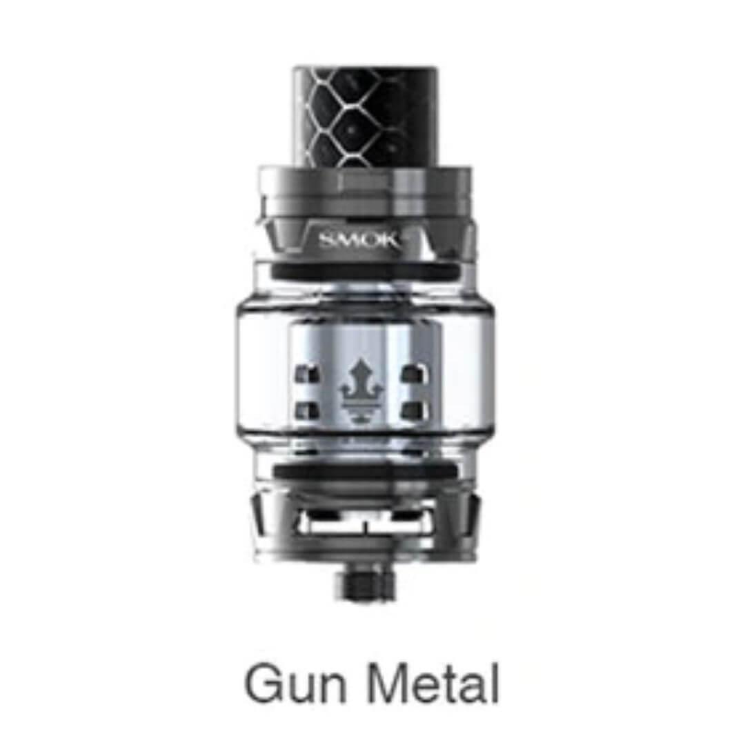 SMOK TFV12 Prince Tank Gun Metal