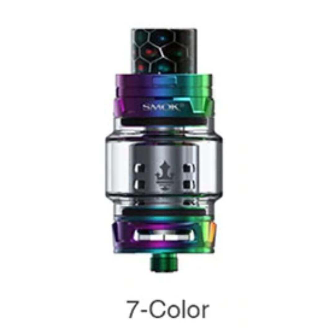 SMOK TFV12 Prince Tank 7 Color