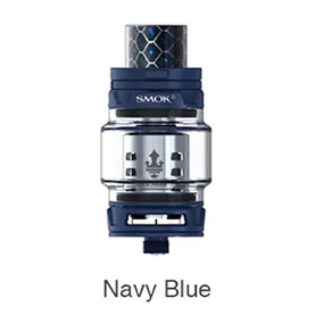 SMOK TFV12 Prince Tank Navy Blue