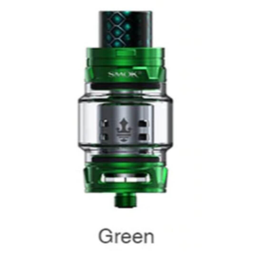 SMOK TFV12 Prince Tank Green