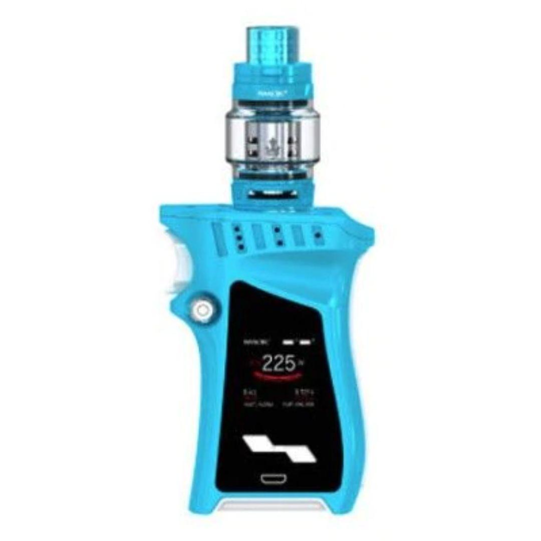 Smoktech Mag 225w T/C Kit Wholesale 100% Authentic + Cheap Prices + Fast Shipping Ecig Wholesale | Vape Wholesale | Ejuice Wholesale