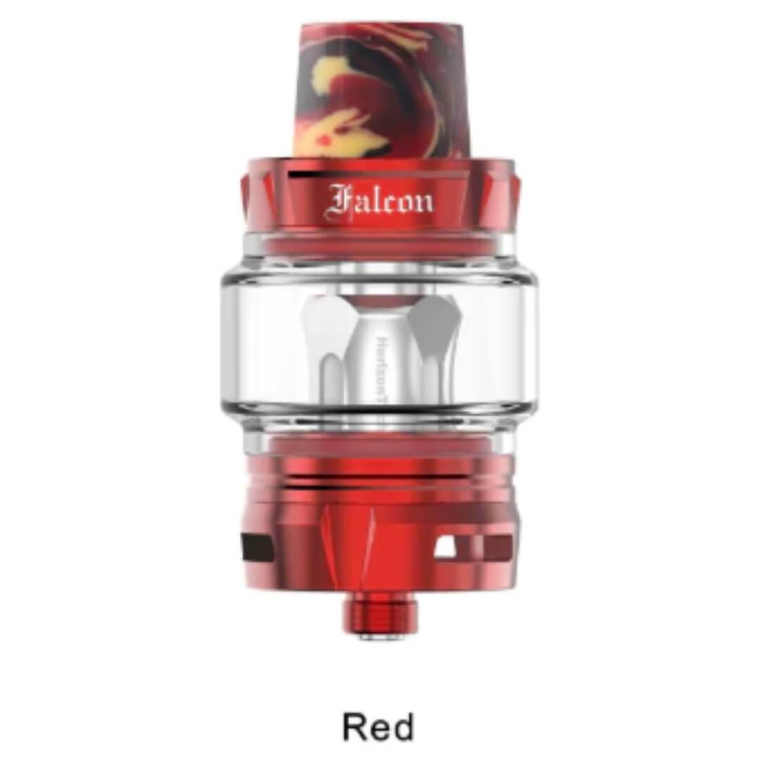 Horizon Falcon Sub-Ohm Tank Wholesale   Horizon Vape Wholesale