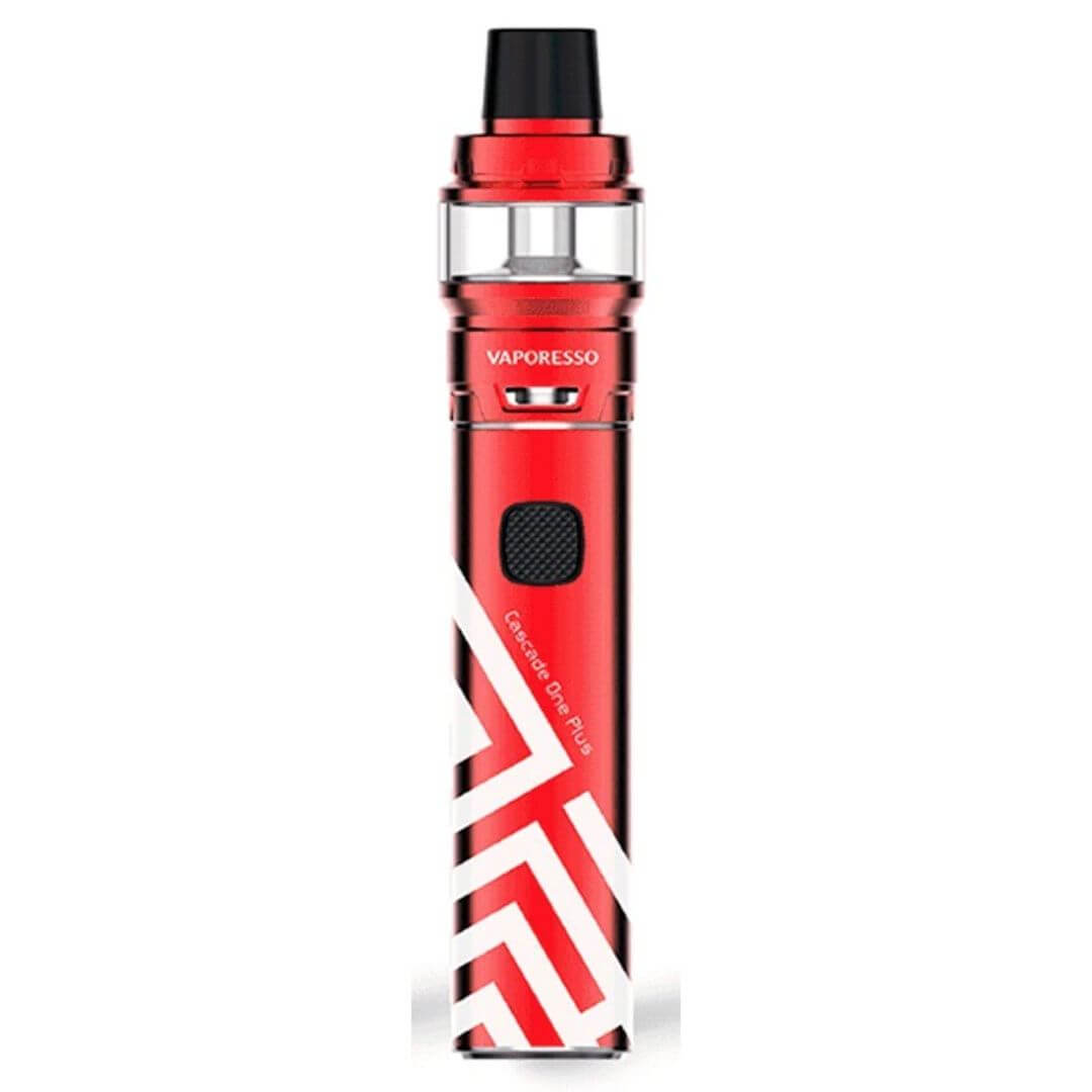Vaporesso Cascade One Plus SE Starter Kit Wholesale | Vaporesso Starter Kit Wholesale