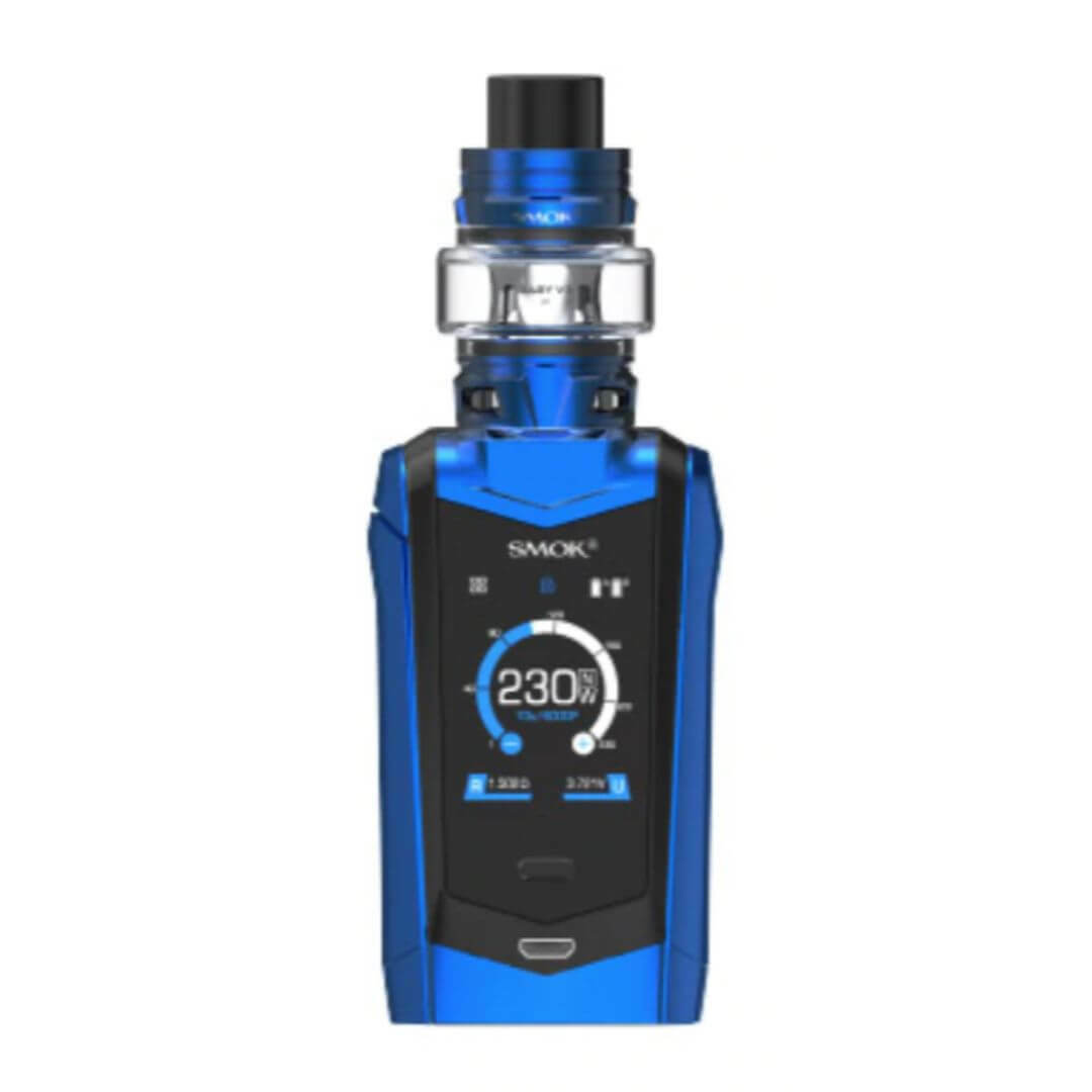 Smoktech Species 230W TC Starter Kit Wholesale | Smoktech Vape Wholesale