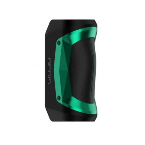GeekVape Aegis Mini Mod Wholesale | GeekVape Mod Wholesale