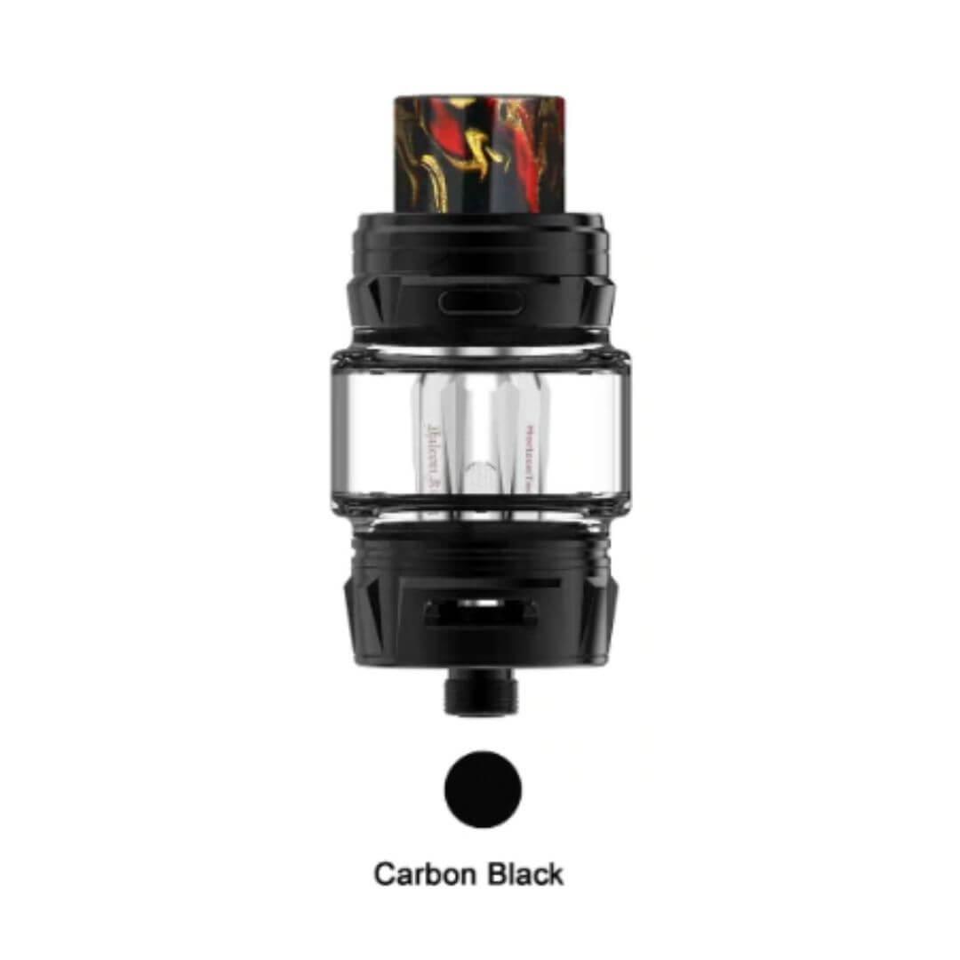 Horizon Falcon King Tank Carbon Black