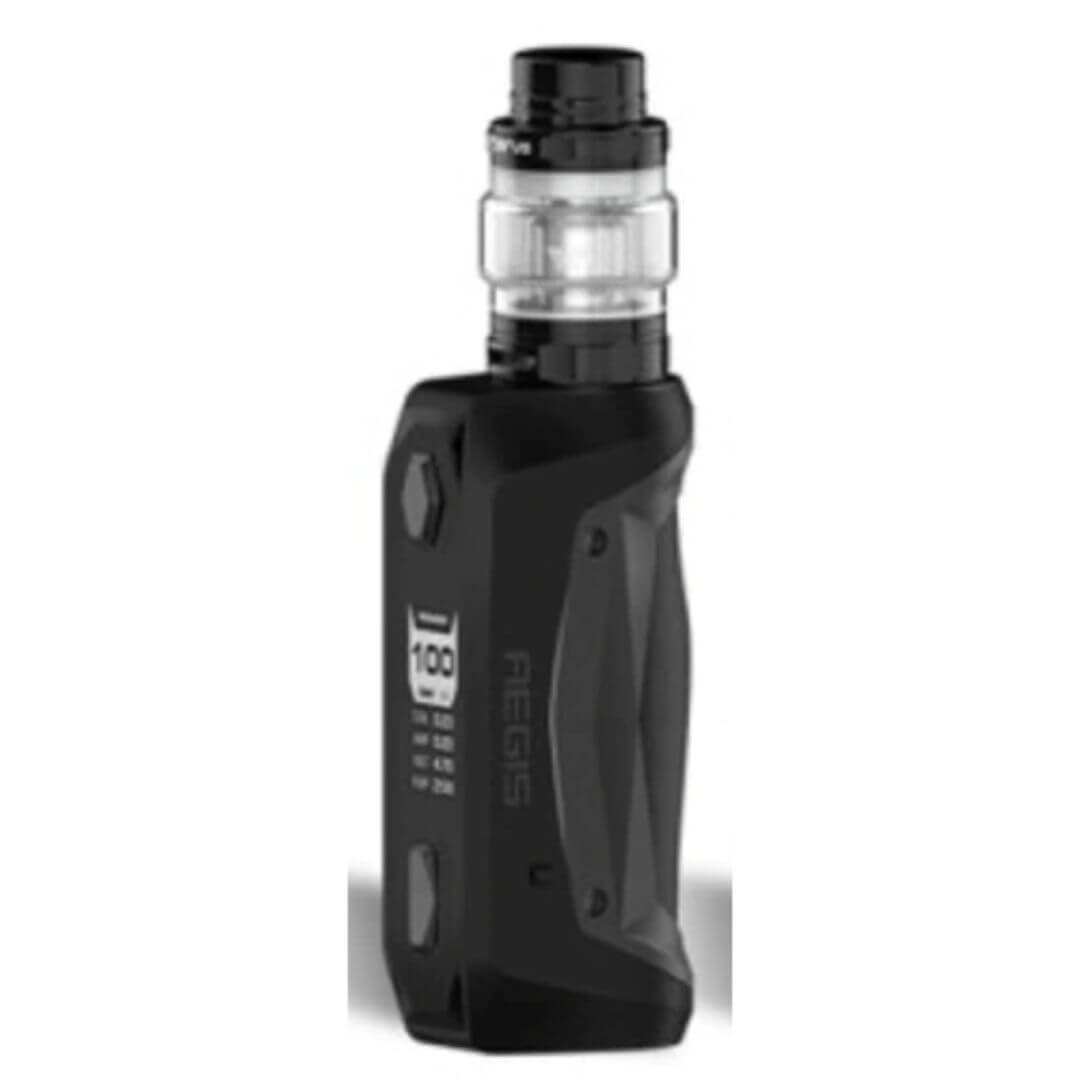 GeekVape Aegis Solo Kit Wholesale | GeekVape Starter Kit Wholesale