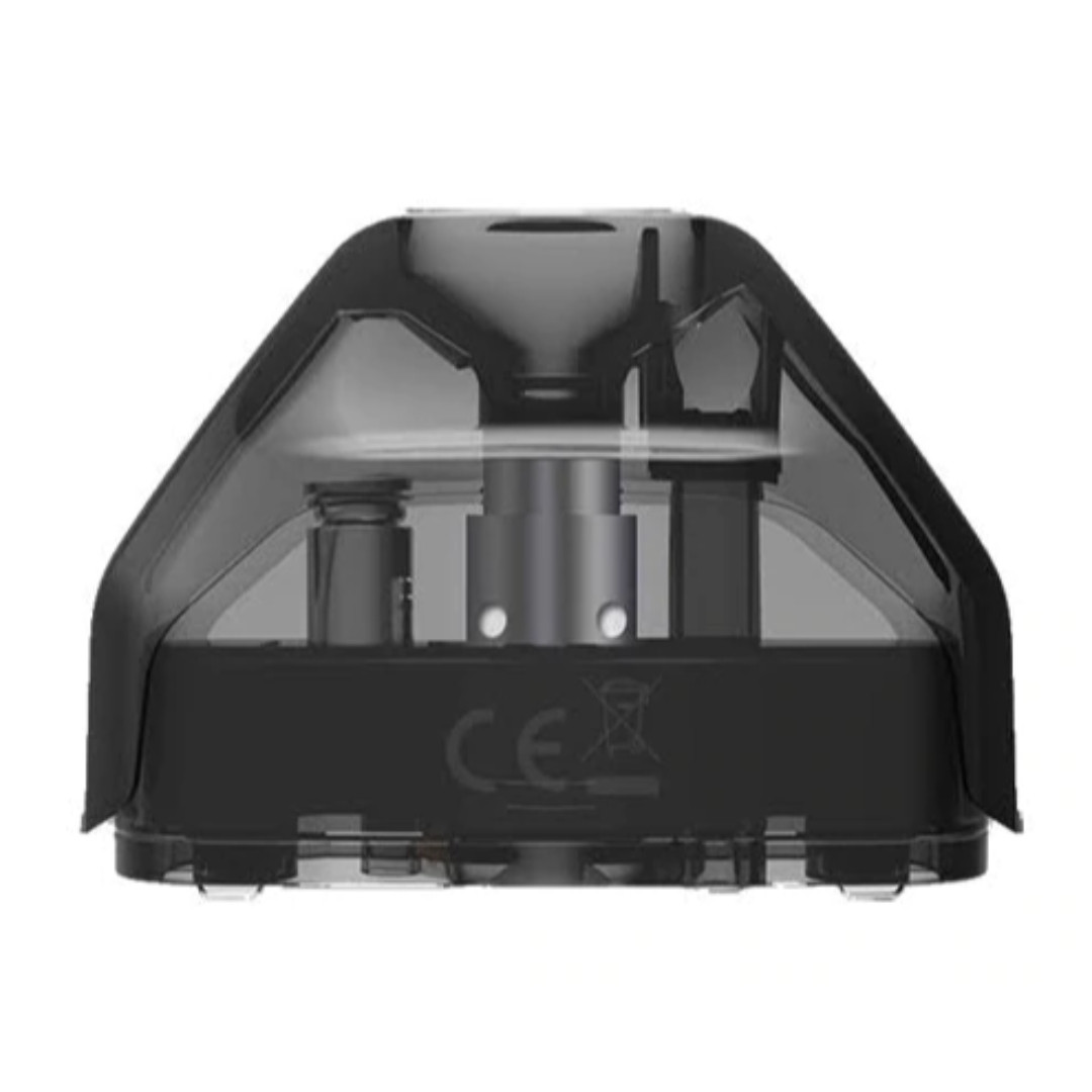 Aspire AVP Replacement Pod Cartridges - 2PK Wholesale   Aspire Pod System Kit Wholesale