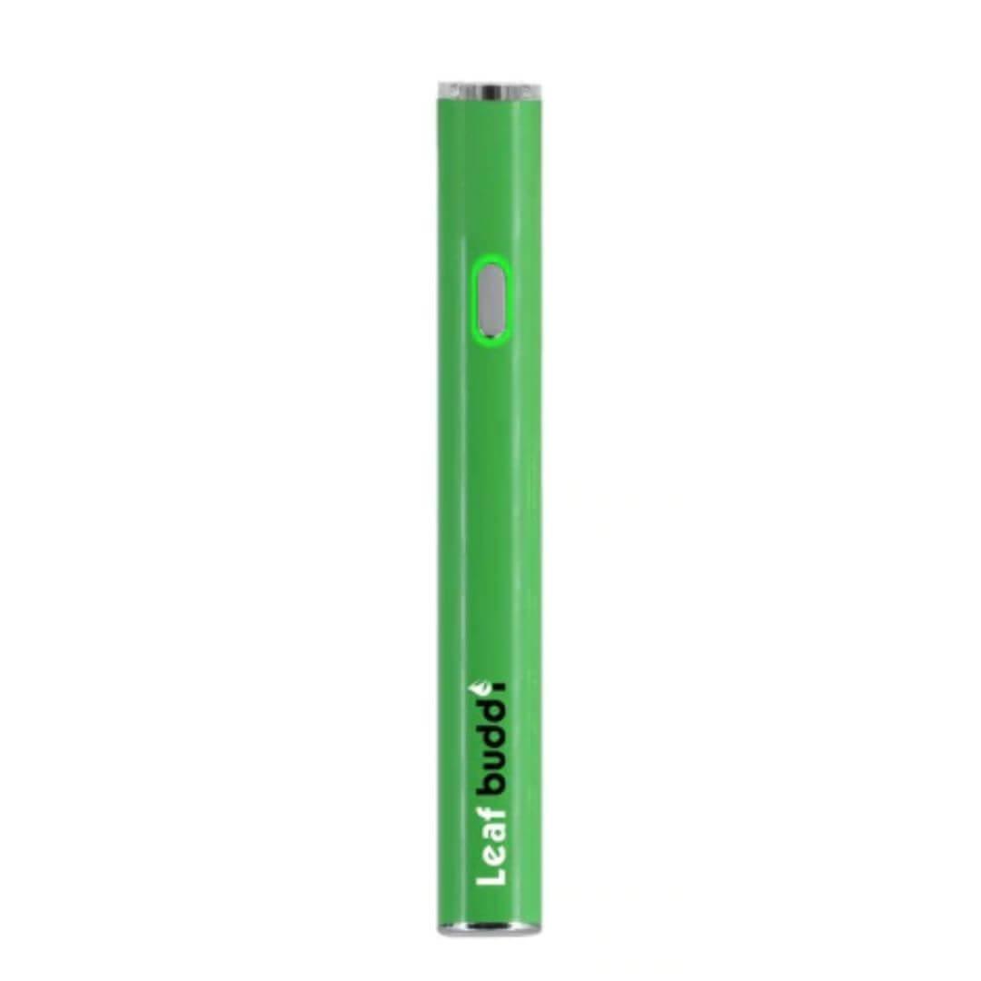 Leaf Buddi Mini Battery Kit -280mAh Kit Wholesale | Leaf Buddi Battery Wholesale
