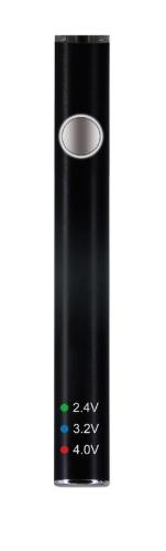 Leaf Buddi Max 2 Battery Kit -280mAh Kit Wholesale | Leaf Buddi Battery Wholesale