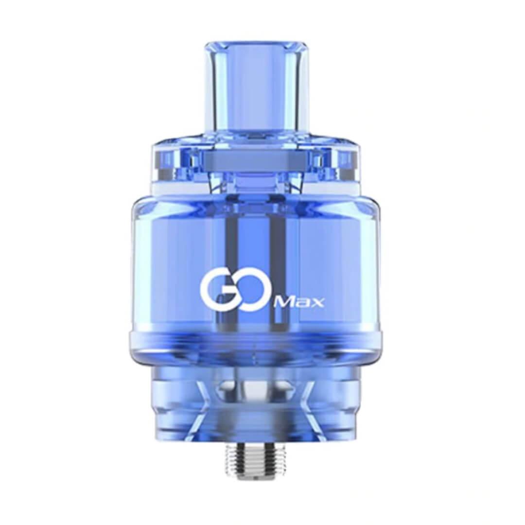 Innokin GoMax Tank Blue
