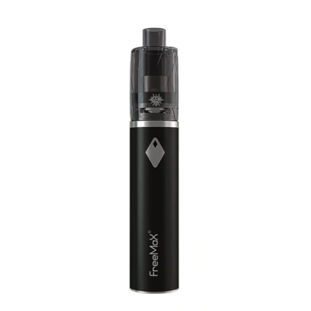 FreeMax GEMM 80W Starter Kit Wholesale | FreeMax Pen Kit Wholesale