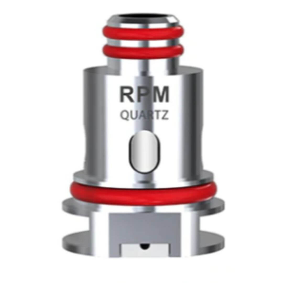 SMOK RPM40 Replacement Coil - 5PK