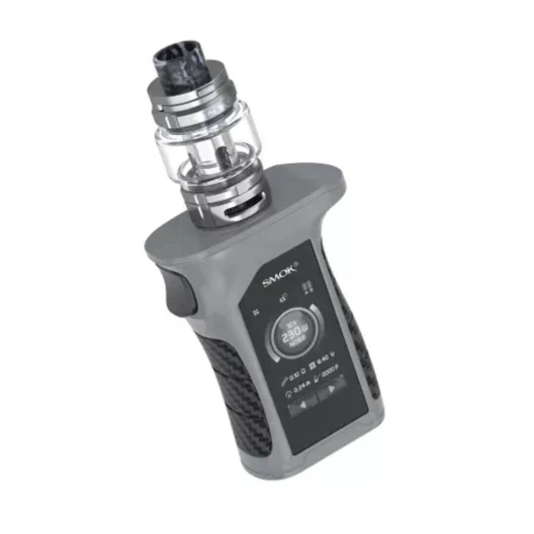 SMOK Mag P3 Kit Gray