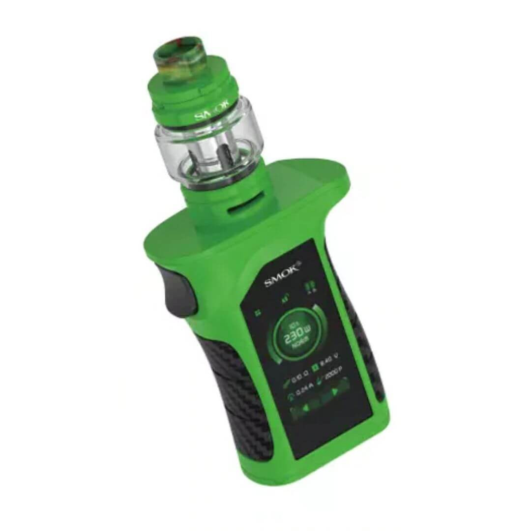 SMOK Mag P3 Kit Green