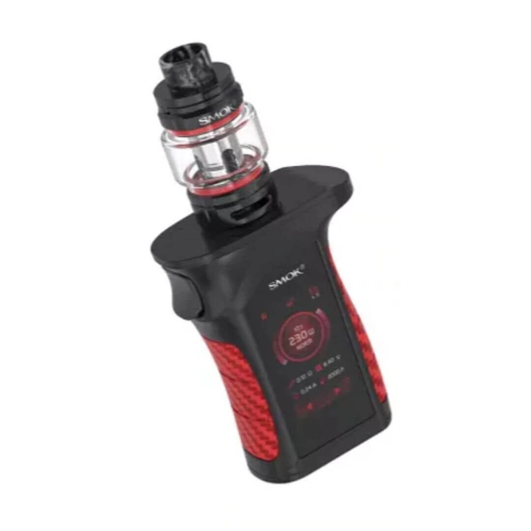 SMOK Mag P3 Kit Black