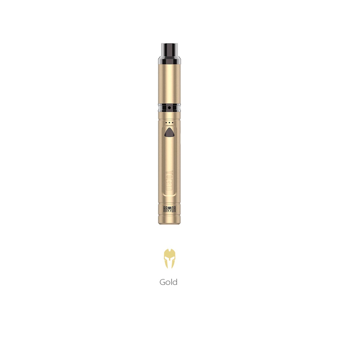 Yocan Armor Kit Wholesale
