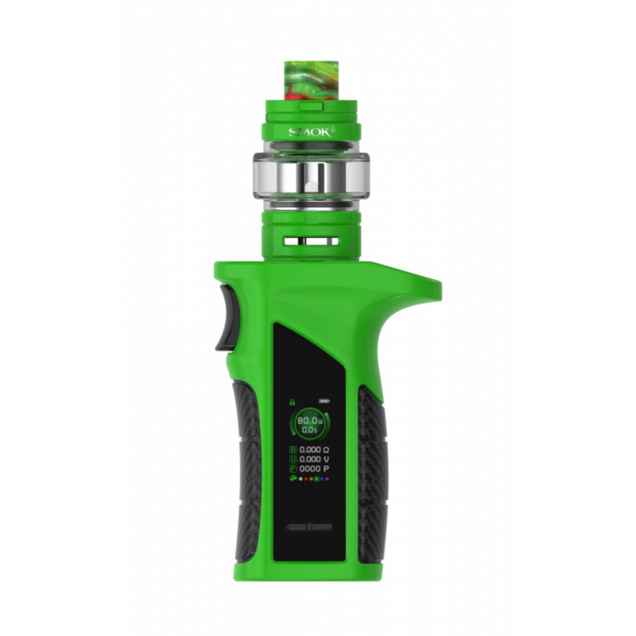 SMOK MAG P3 MINI Kit Green
