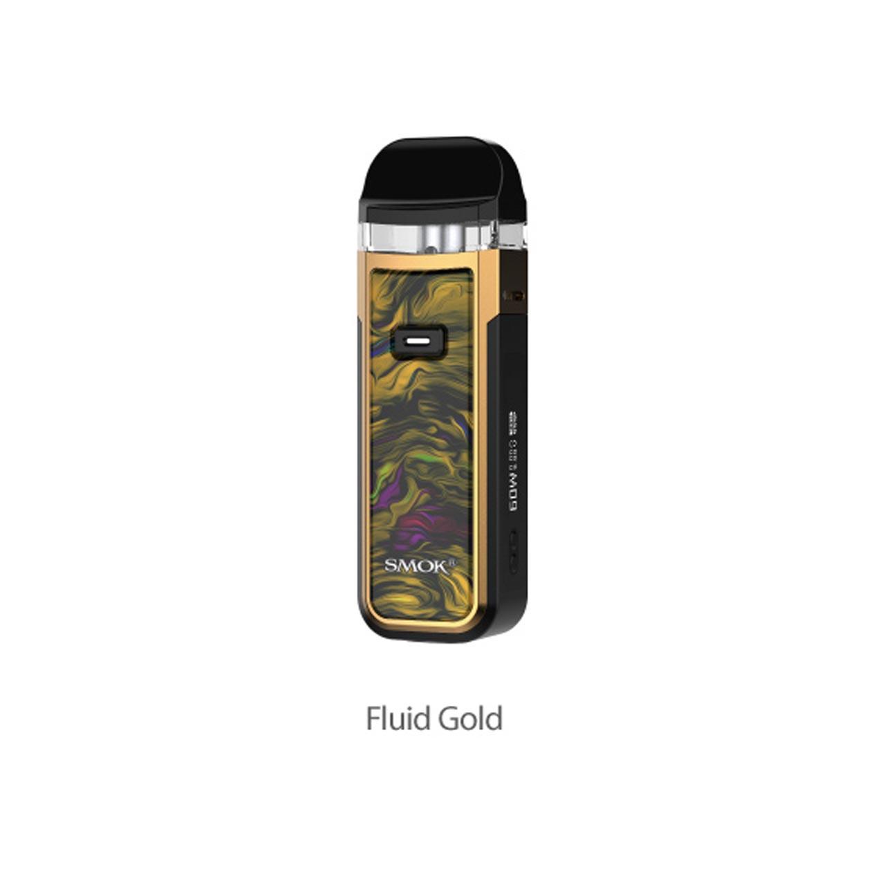 SMOK NORD X Pod Kit | Smok WHolesale