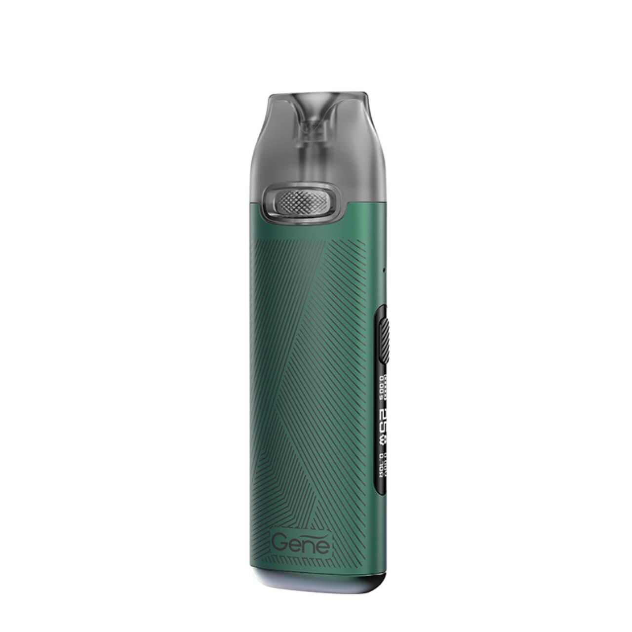 VooPoo V Thru Pro Kit Green