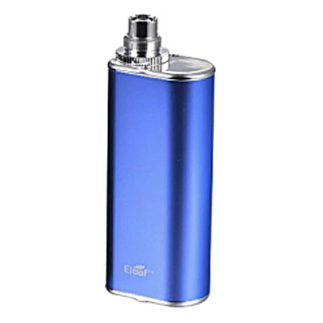 Eleaf iStick 20W Kit Blue