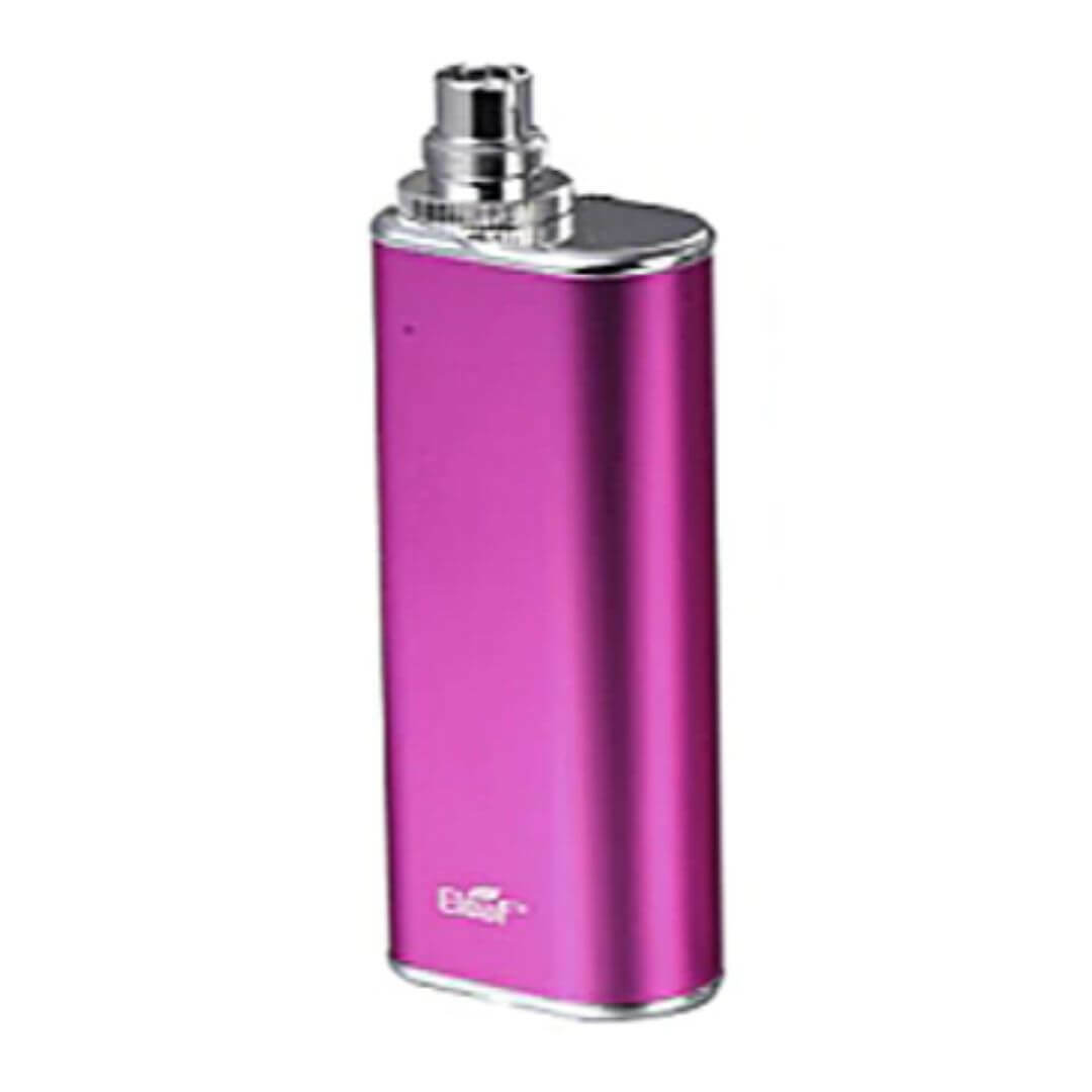Eleaf iStick 20W Kit Purple