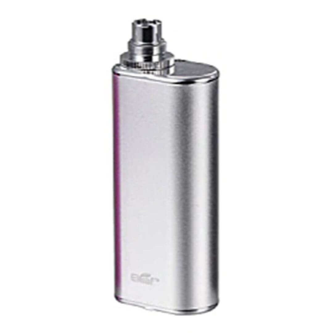 Eleaf iStick 20W Kit White