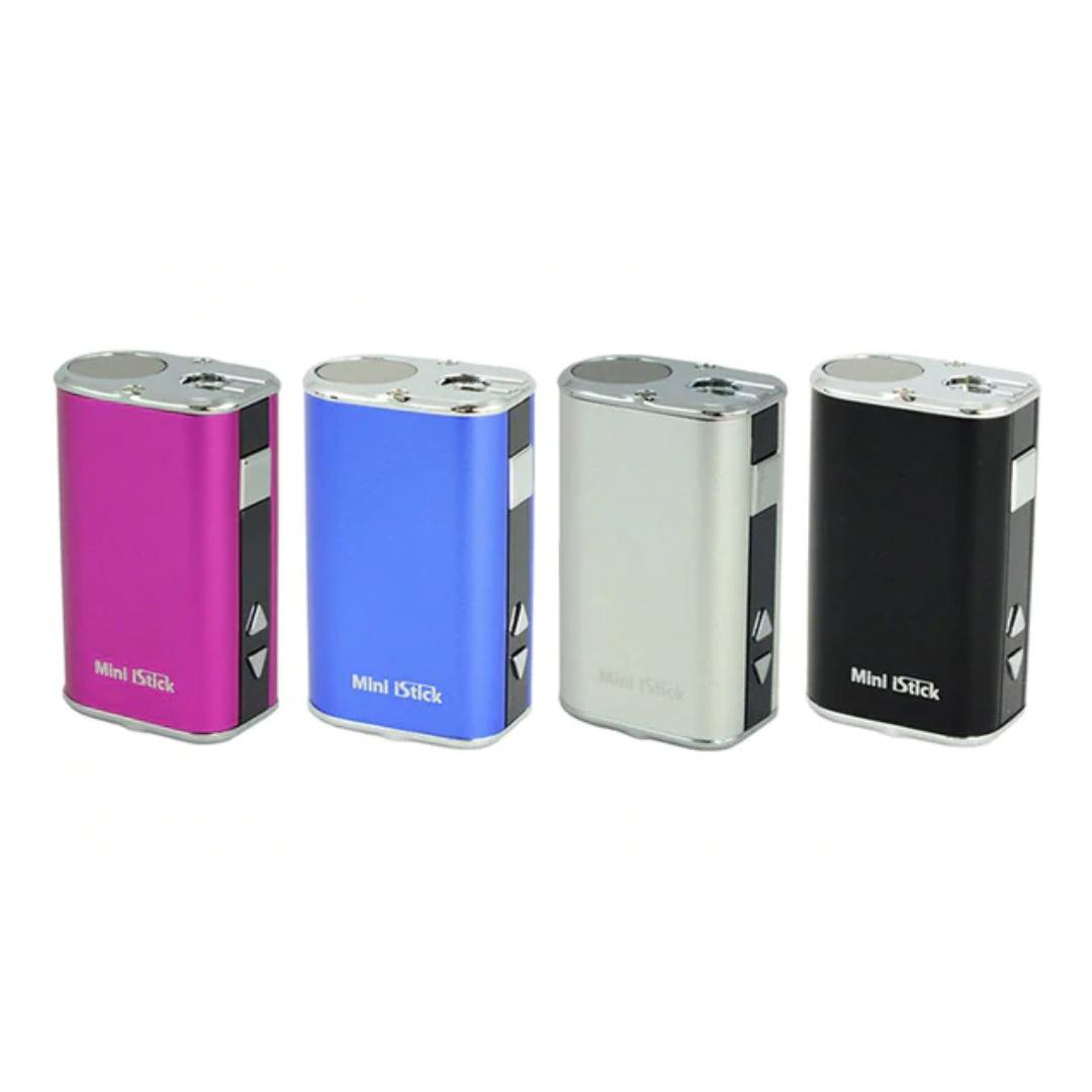 Eleaf Mini iStick 10W Kit