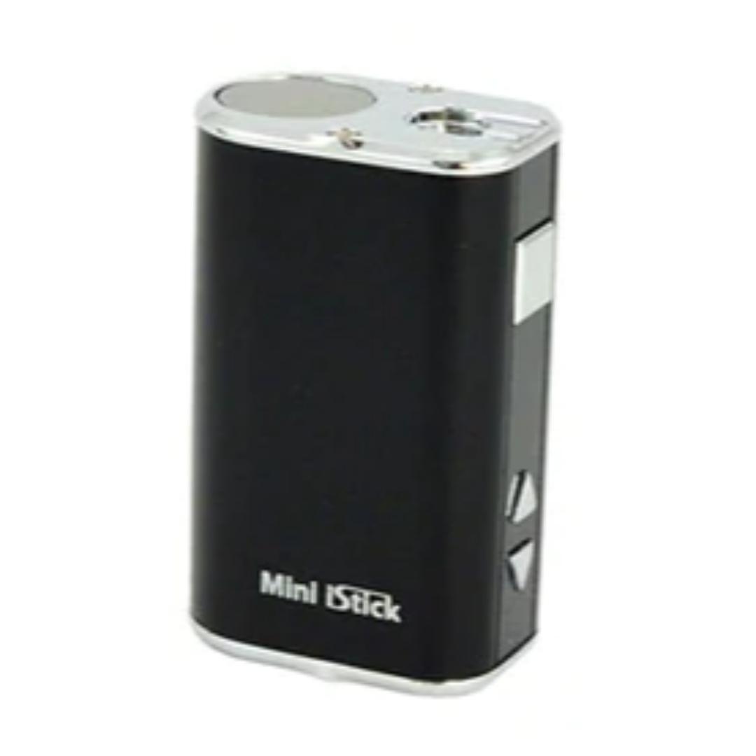 Eleaf Mini iStick 10W Kit Black