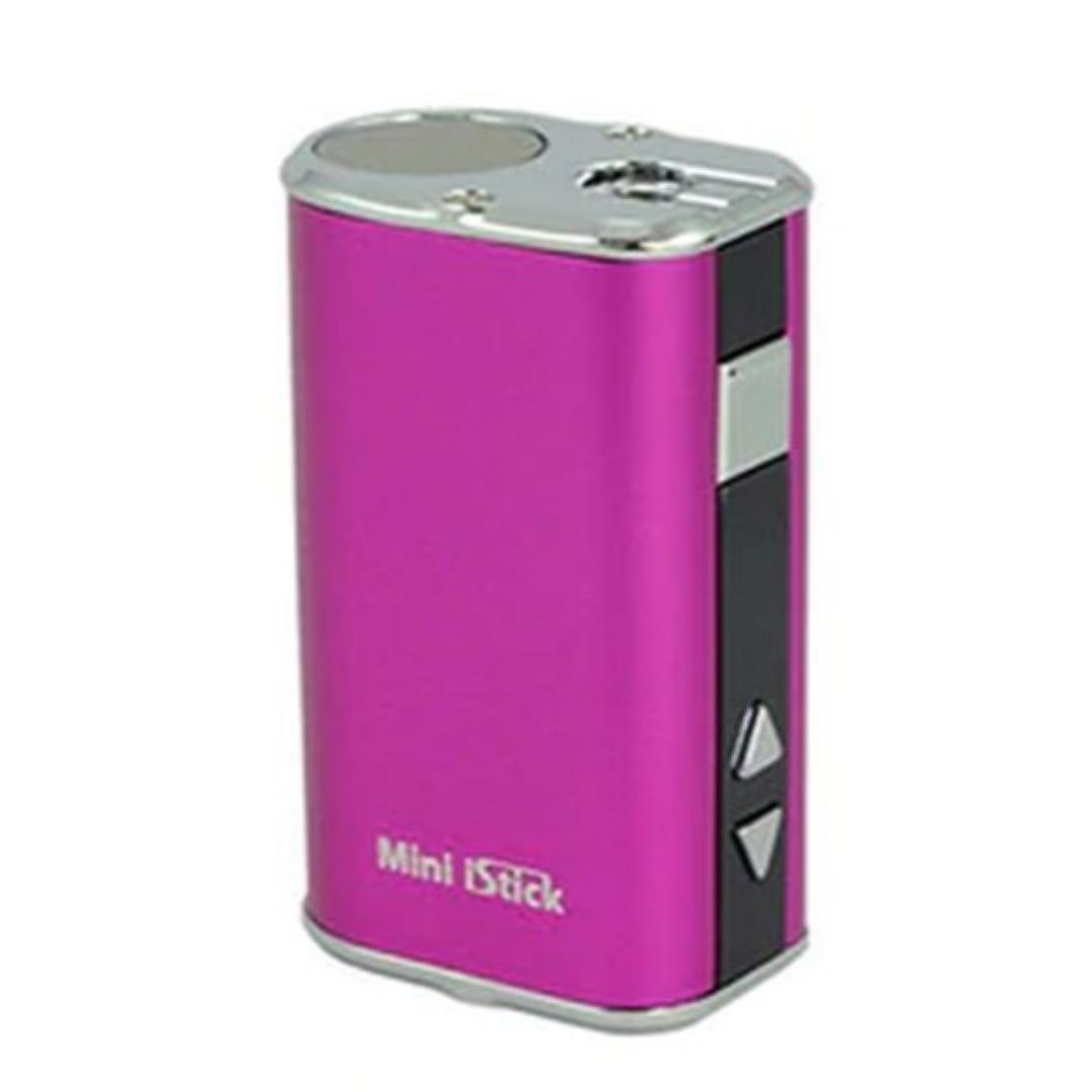 Eleaf Mini iStick 10W Kit Pink