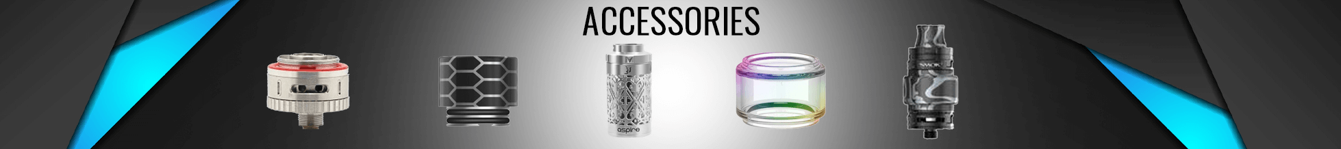 accessories-category-banner.png