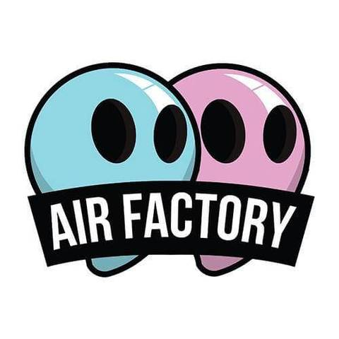 air-factory-kanger.jpg