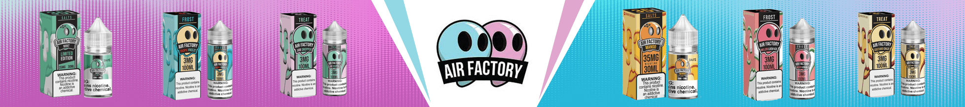 air-factory.png