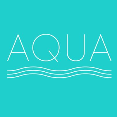 aqua-kanger.jpg