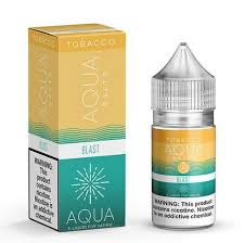 aqua-salt-blast-30ml-e-juice-35-mg.jpg