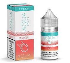 aqua-salt-momentum-30ml-e-juice-35-mg-50-mg.jpg