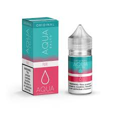 aqua-salt-pure-30ml-e-juice-50-mg.jpg