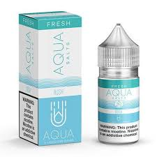 aqua-salt-rush-30ml-e-juice-35-mg-50-mg.jpg