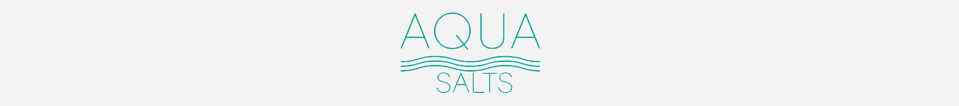 aqua-salts.jpg