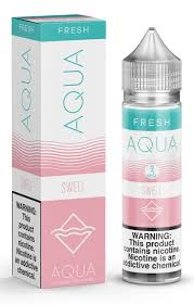 aqua-swell-60ml-e-juice-6-mg.jpg